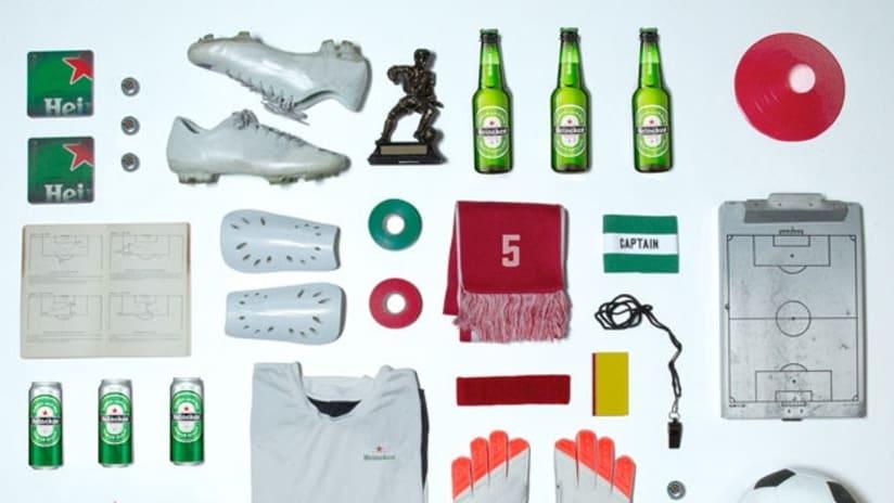 DL_Heineken