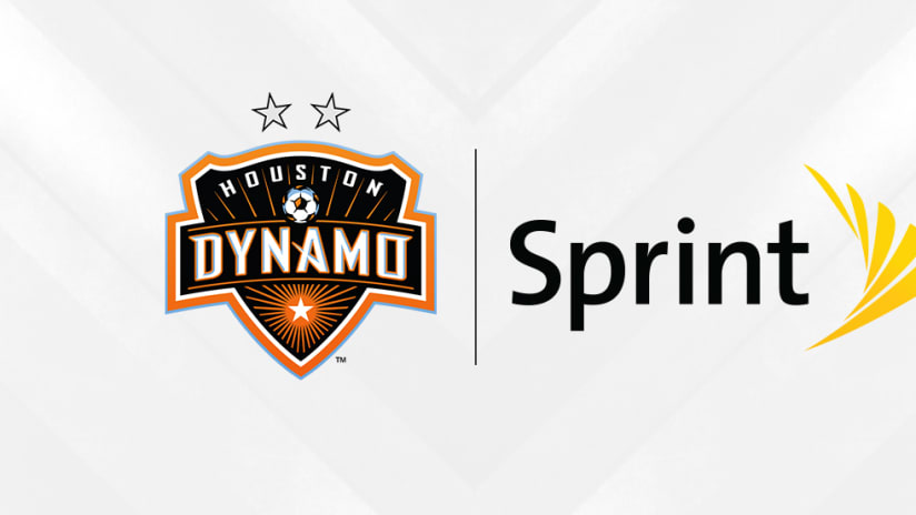 DL_sprintpartnership