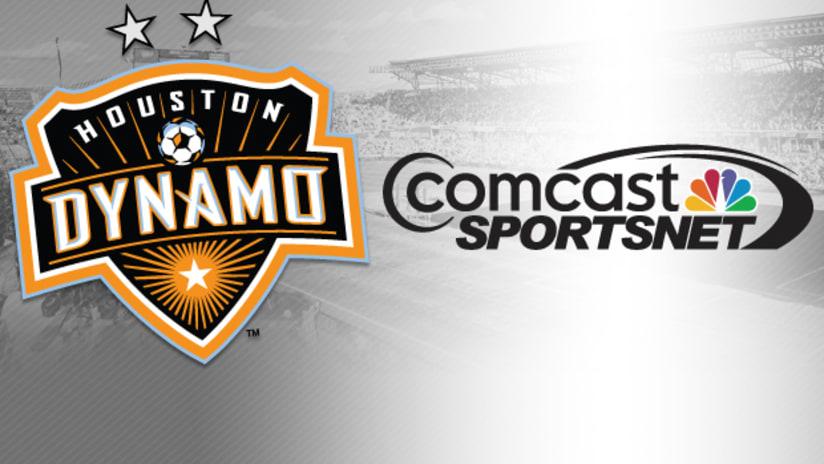 DL_ComcastSportsNetHouston