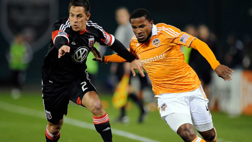 HOU_20120428_DCUnited_2_Taylor