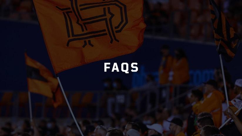 FAQ Button Image