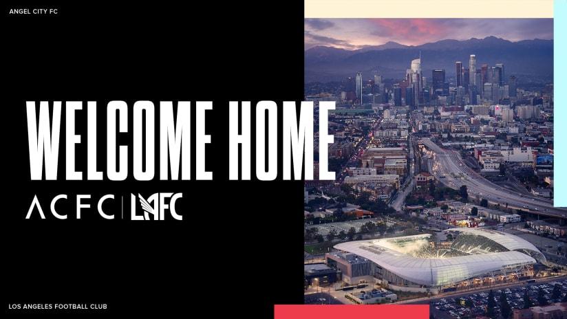 Angel City FC Welcome Home HALF 201118 IMG