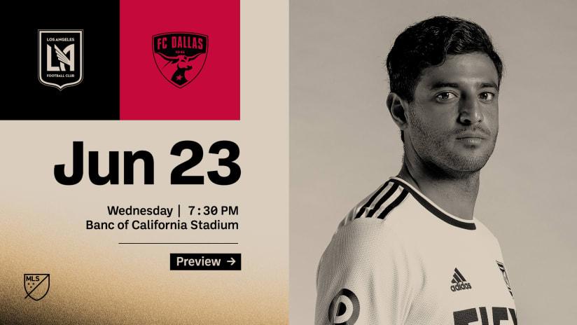 LAFC_Dallas_062321_Web_Preview (1)