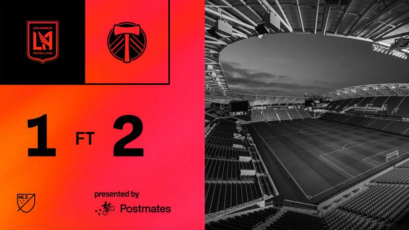 LAFC_Portland_FT_092921_Web