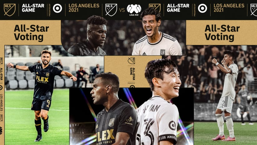 LAFC_All-Star_Voting_Twitter