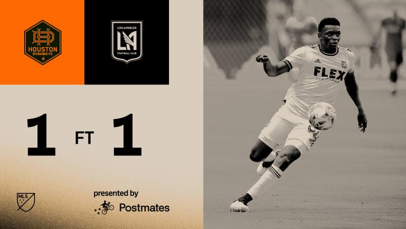 LAFC_Houston_Matchday_050121_Web