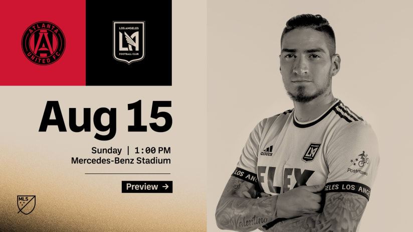 LAFC_ATL_081521_Web_Preview