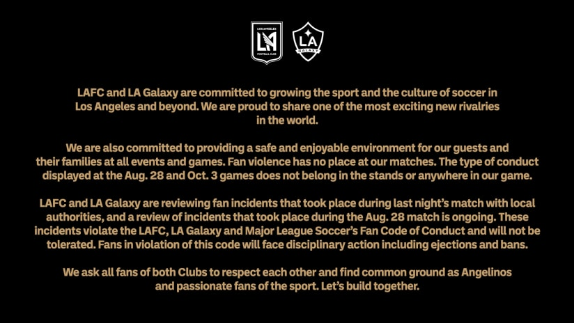 Galaxy_Statement_LAFC_Twitter