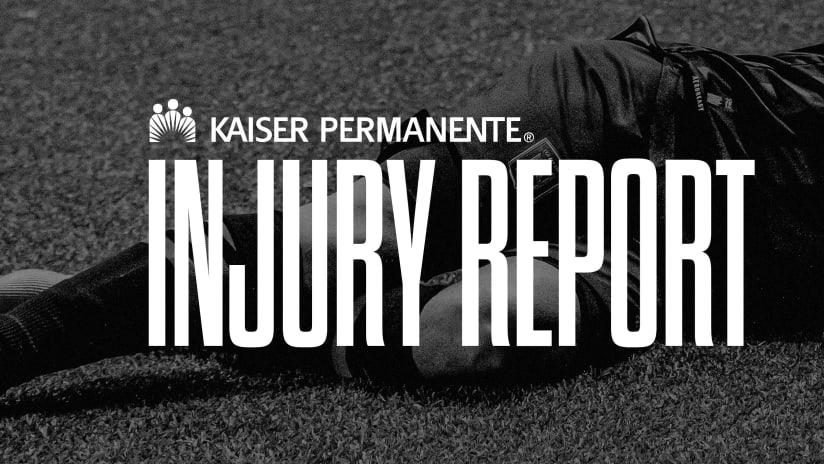 2020 Injury Report Graphic IMG 200307