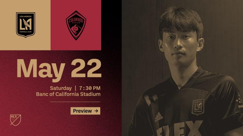 LAFC_Rapids_052221_Preview_Web