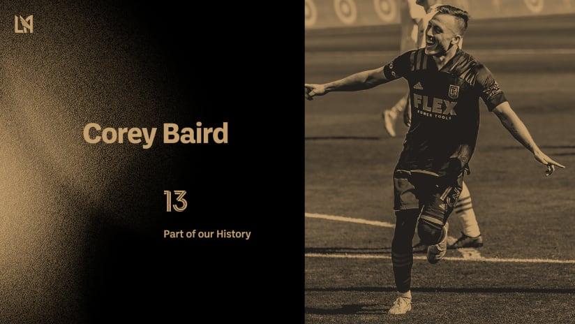 ThankYou_Baird_LAFC_Twitter