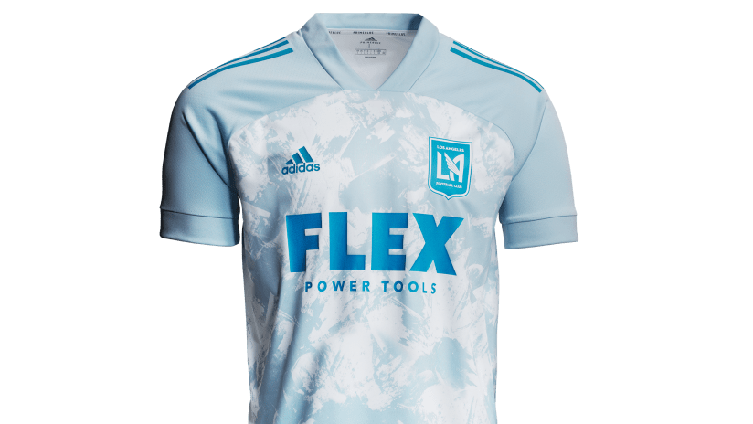 Major League Soccer And Twitter Reimagine Soccer's Iconic Post-Game Jersey Swap By Honoring Fans