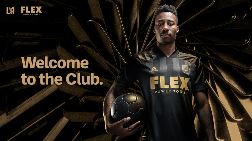 FLEX Welcome To The Club HALF 210326 IMG