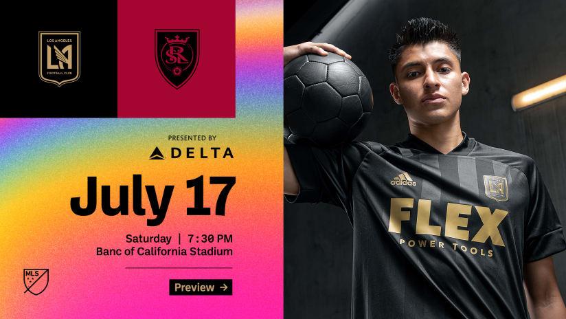 LAFC_RSL_071721_Preview_Web