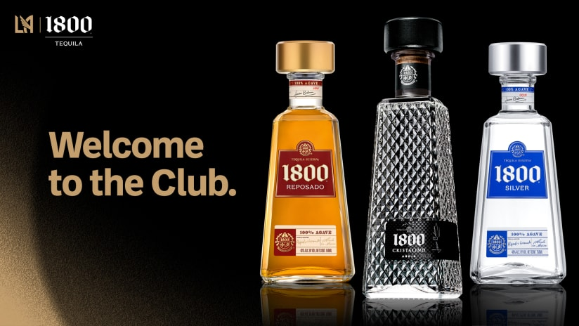 LAFC_1800_Tequila_2021_Announcement_Twitter[4]