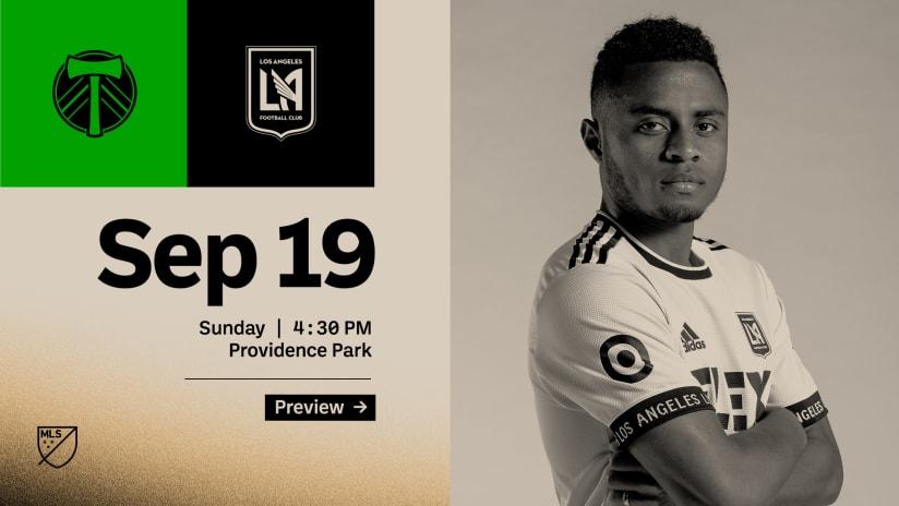LAFC_Portland_091921_Web_Preview