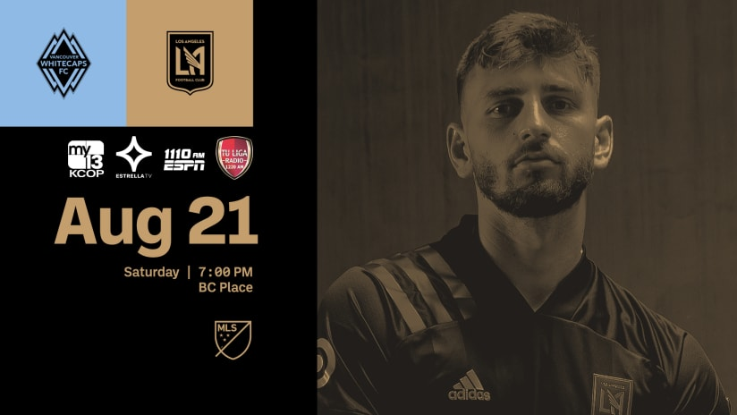 LAFC_Vancouver_Tune_082121_Twitter (1)