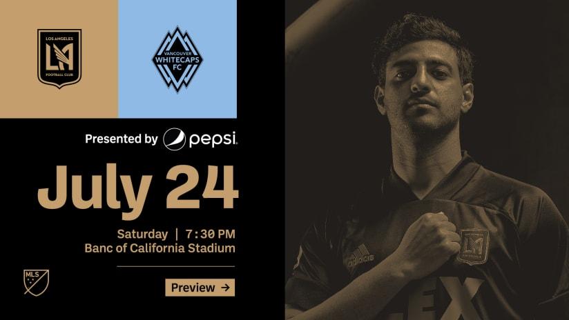 LAFC_Vancouver_072421_Preview_Web