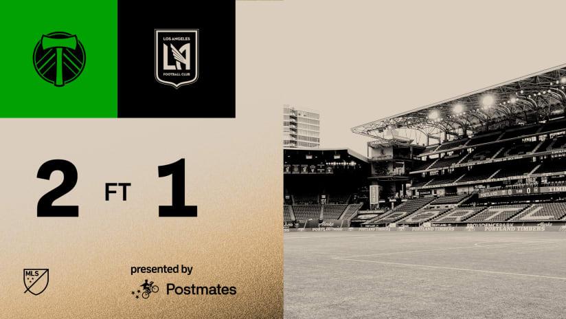 LAFC_Portland_FT_091921_Web