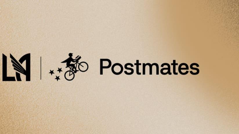 LAFC x Postmates Logo Lockup FULL 210330 IMG