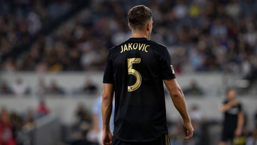 Dejan Jakovic Back Of Jersey 180811 IMG