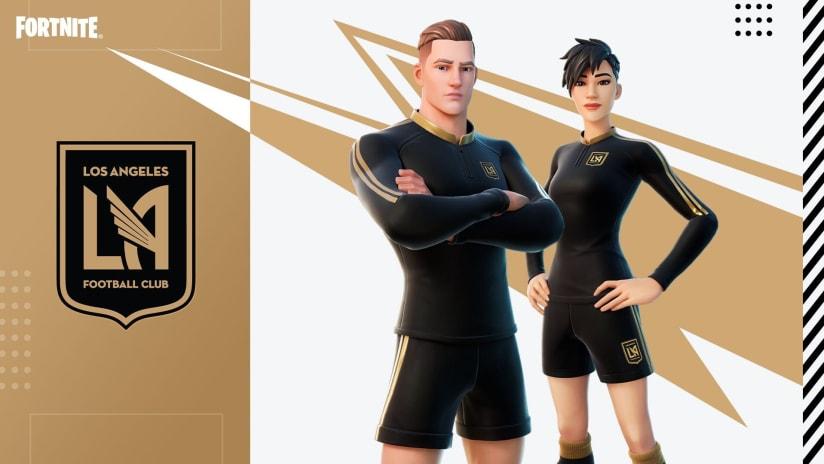LAFC Fortnite Skin 210119 IMG