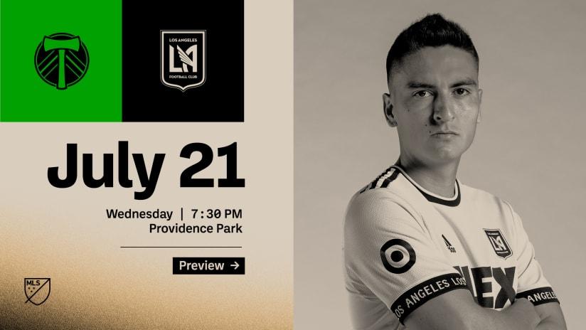 LAFC_Portland_072121_Web_Preview