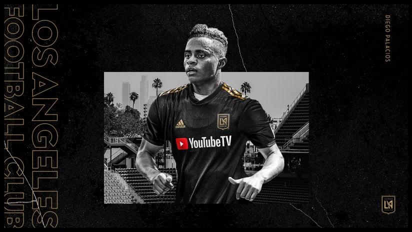 Diego Palacios Is Black & Gold 190812 IMG