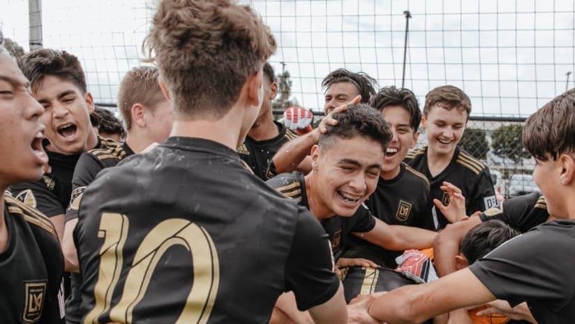LAFC Academy Secures Spot In Generation adidas Cup Finals - https://la-mp7static.mlsdigital.net/elfinderimages/Photos/Articles/Merch/021519_GACup_IB_36.jpg