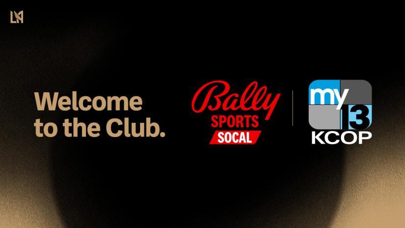 Bally-Sports-My13KCOP-2021