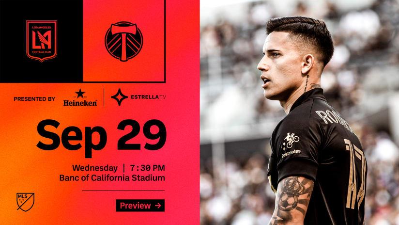 LAFC_Portland_092921_Preview_Web