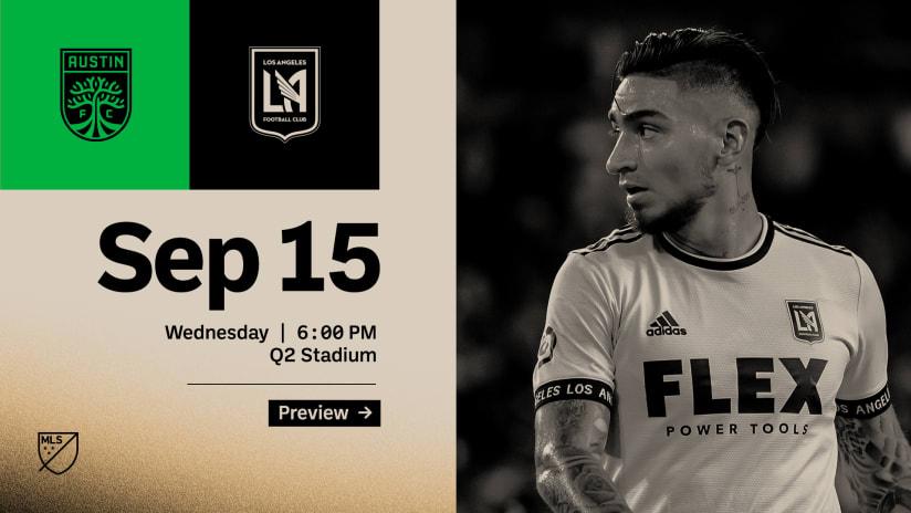 LAFC_Austin_091521_Web_Preview