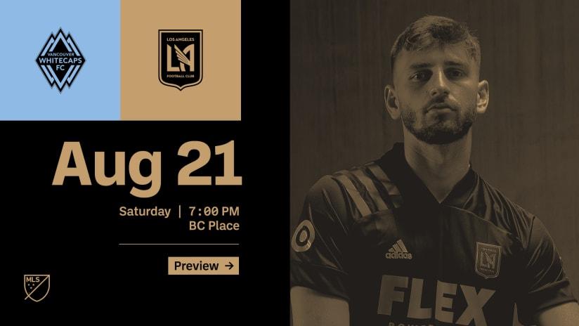 LAFC_Vancouver_082121_Preview_Web (1)
