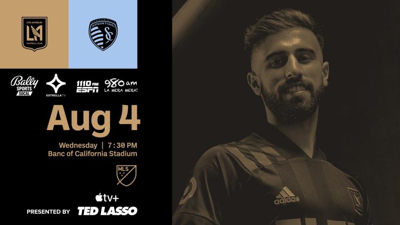 LAFC_Kansas_Tune_080421_Twitter