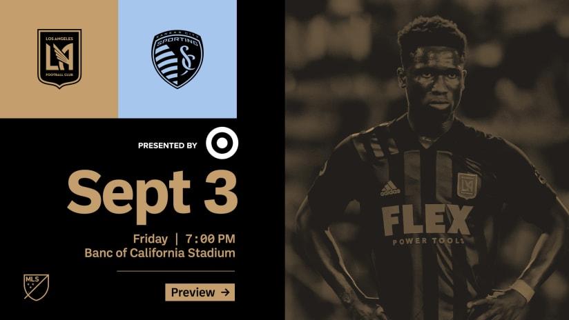 LAFC_Kansas_090321_Preview_Web