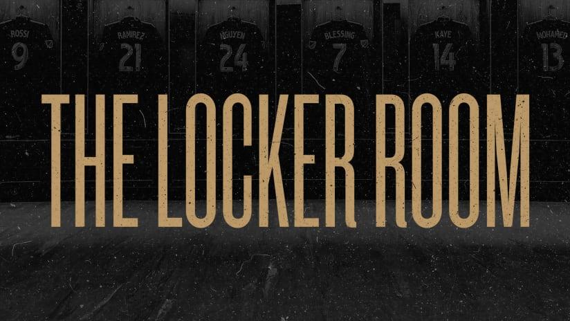 Locker Room Podcast Graphic 190314 IMG