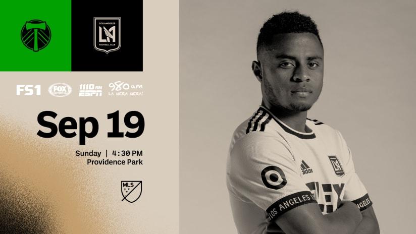 LAFC_Portland_Tune_091921_Twitter