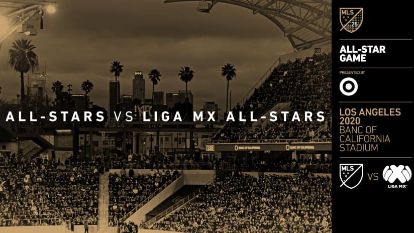 2020 MLS All-Star Game Announcement Graphic Stadium HALF 191120 IMG