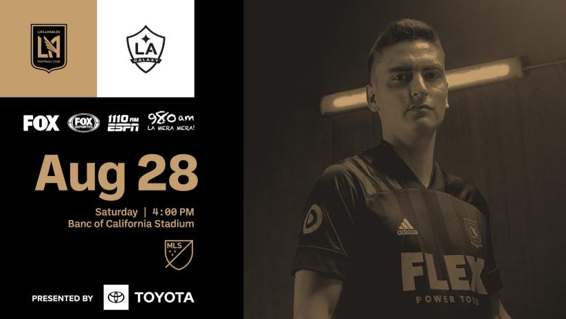 LAFC_Galaxy_Tune_082821_Twitter