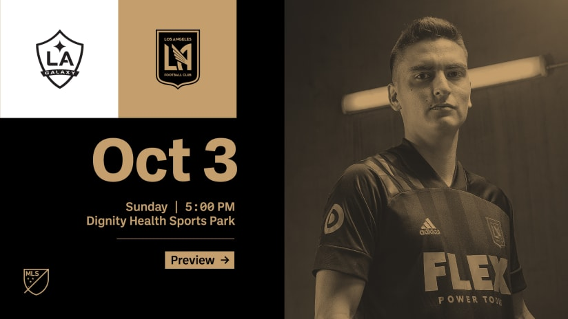 LAFC_Galaxy_100321_Preview_Web