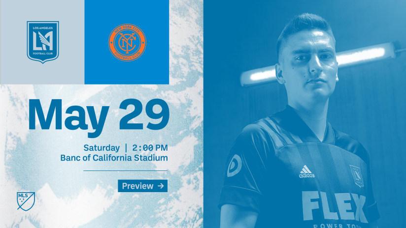 LAFC_NYCFC_Preview_052921_Web
