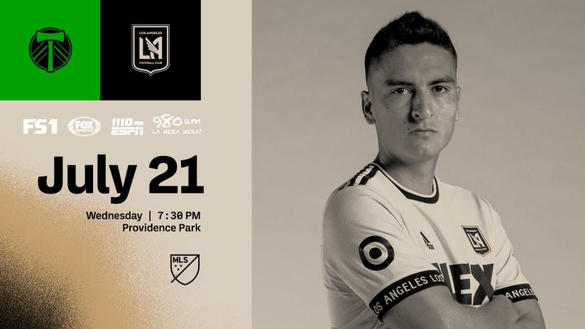 LAFC_Portland_Tune_072121_Twitter