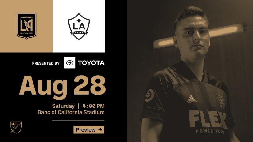 LAFC_Galaxy_082821_Preview_Web