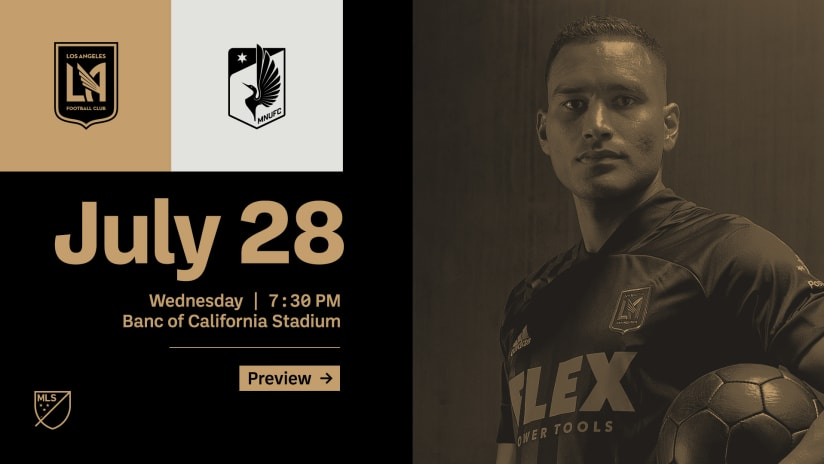 LAFC_Minnesota_072821_Preview_Web