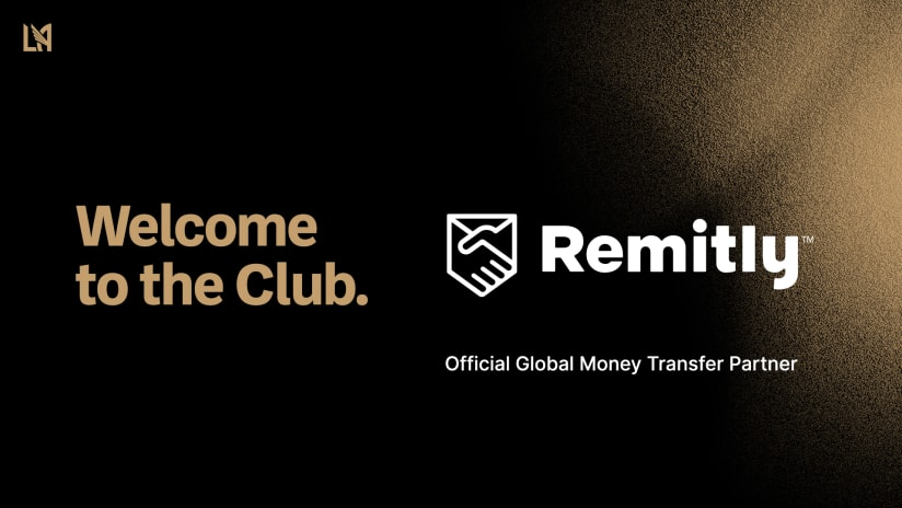 LAFC_Remitly_2021_Announcement_Twitter