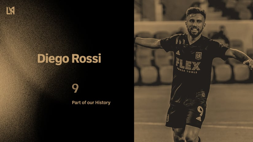 Diego Rossi To Move To Turkish Club Fenerbahçe