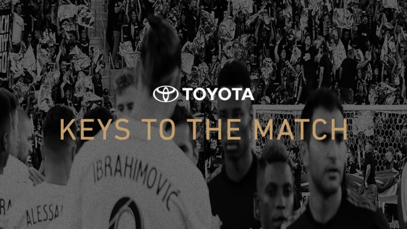 Keys To The Match Graphic Galaxy 190719 IMG