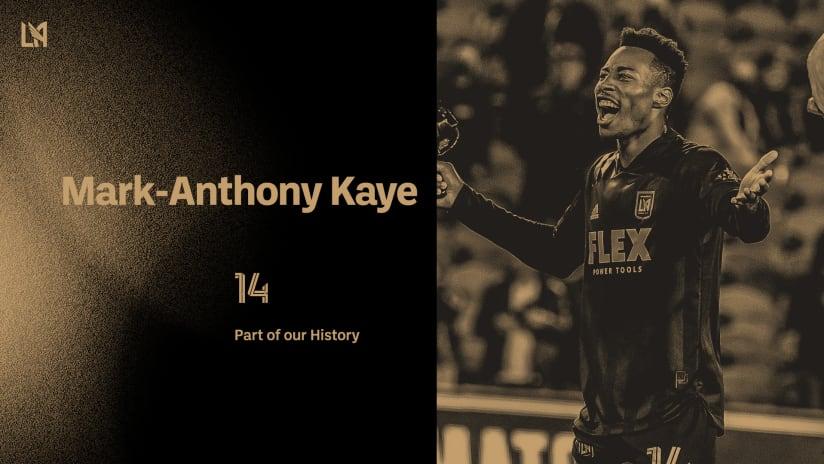 ThankYou_Kaye_LAFC_Twitter