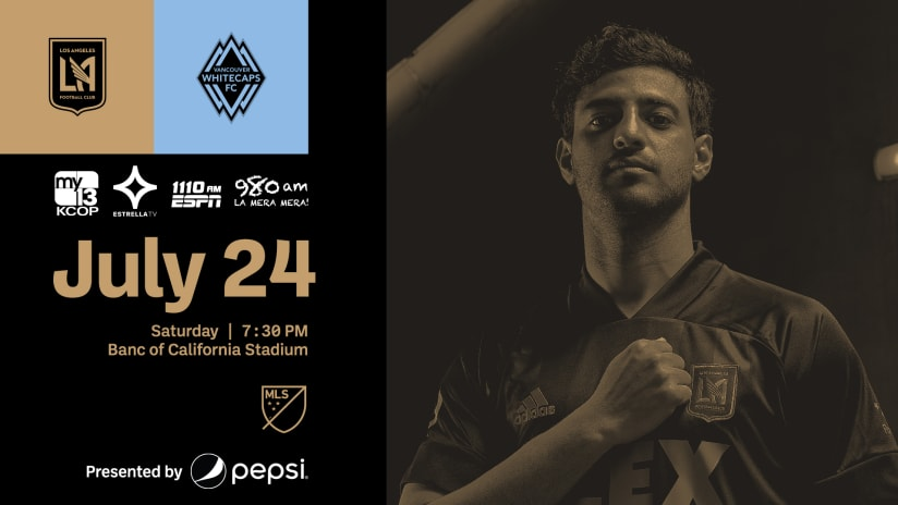 LAFC_Vancouver_Tune_072421_Twitter