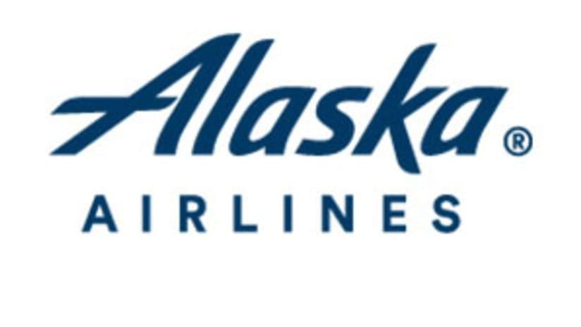 Partners - https://losangeles-mp7static.mlsdigital.net/elfinderimages/Alaska.jpg